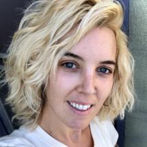 Madeleine Maloy's Profile on Staff Me Up