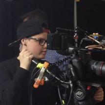 Diana DK Klein's Profile on Staff Me Up