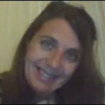 Susanne Talentino's Profile on Staff Me Up