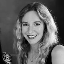 Caroline Mislove's Profile on Staff Me Up