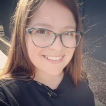Alyssa Lewis's Profile on Staff Me Up