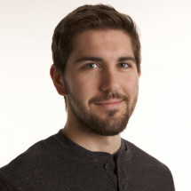 Dan Marino's Profile on Staff Me Up