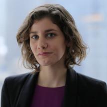 Martine Phelan-Roberts's Profile on Staff Me Up