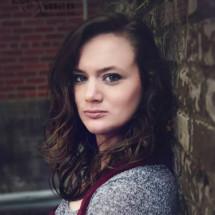 Lauren Winn's Profile on Staff Me Up