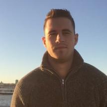 Matthew Foss's Profile on Staff Me Up