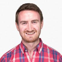 Tom Gott's Profile on Staff Me Up