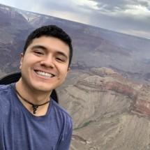 Joe Chavez's Profile on Staff Me Up