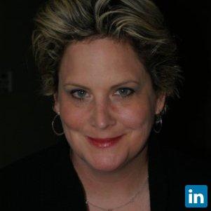 Shana Scott's Profile on Staff Me Up