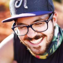 Cory Fallon's Profile on Staff Me Up