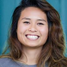 Vicky Pham's Profile on Staff Me Up