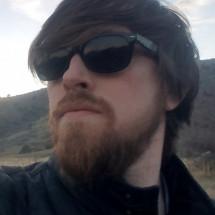 Ryan Caldwell's Profile on Staff Me Up
