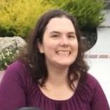 Sarah Smith's Profile on Staff Me Up