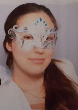 Jessica Berkley's Profile on Staff Me Up