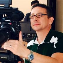 Joseph Piscitelli's Profile on Staff Me Up