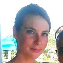 Sophie Deroy's Profile on Staff Me Up