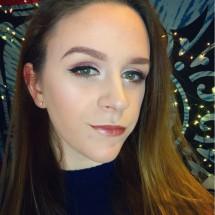 Kelsie Lane's Profile on Staff Me Up