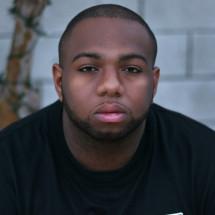 Croyce Allen's Profile on Staff Me Up