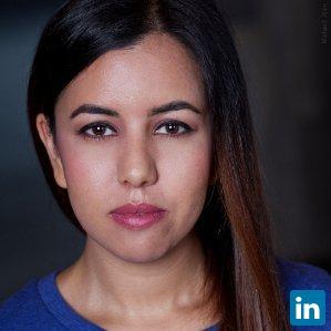 Mariam Mansour