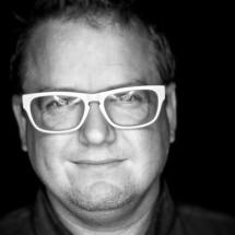 David Maurer, ACE's Profile on Staff Me Up