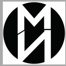 Matthew Novello's Profile on Staff Me Up