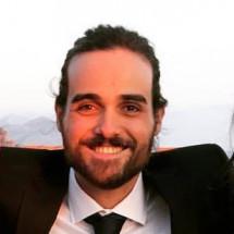 Alen Rahimic's Profile on Staff Me Up