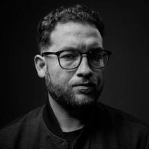 Mark Bracamonte's Profile on Staff Me Up