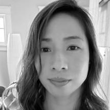 Yin Lui's Profile on Staff Me Up