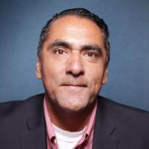 Isaias Centeno's Profile on Staff Me Up